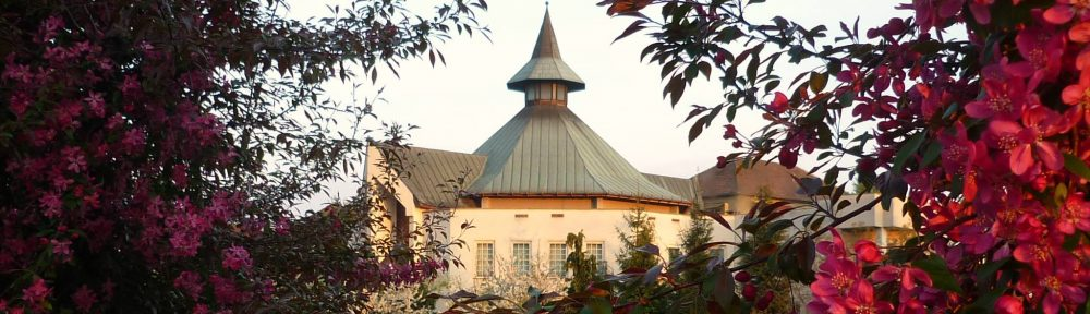 Nagybányai Magyar Baptista Gyülekezet